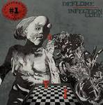 Subsound Split Series Vol. 1 LP - 2013
